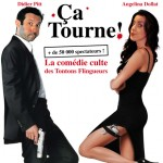 CaTourne2015_Zoom