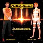 CaTourne2_Cloe_Zoom