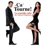 Catourne_DDelepaut_Zoom