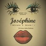Josephine-zoom