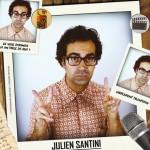 JulienSantini-zoom