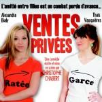 Ventes_Privees_Zoom