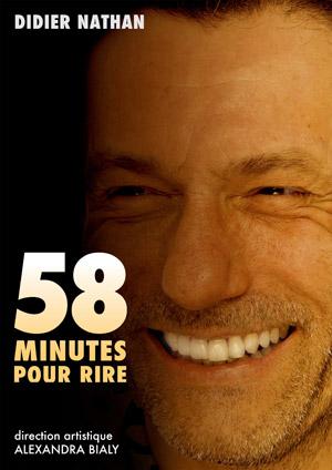 58_minutes_pour_rire_Web