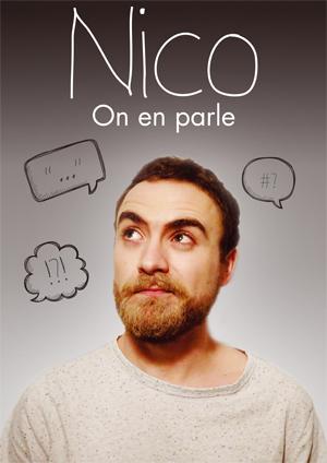 nico-aff